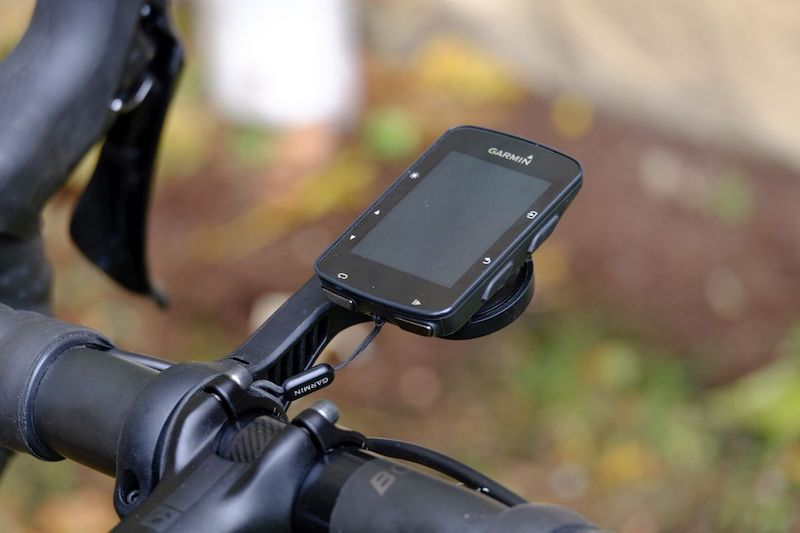garmin edge 520 plus avis