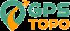 logo gpstopo.fr comparatif des meilleurs gps