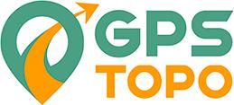 Comparatif des Meilleurs GPS et Conseils Topo Logo
