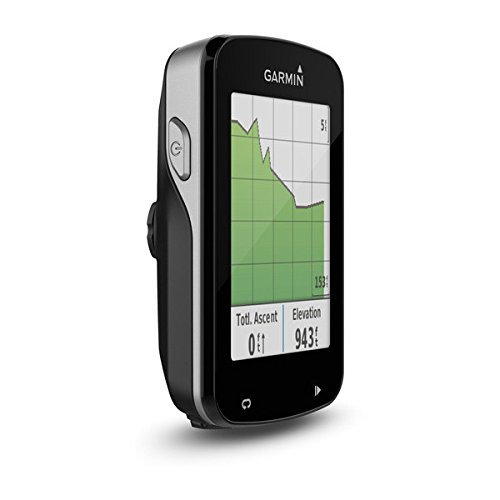 garmin edge 820 avis