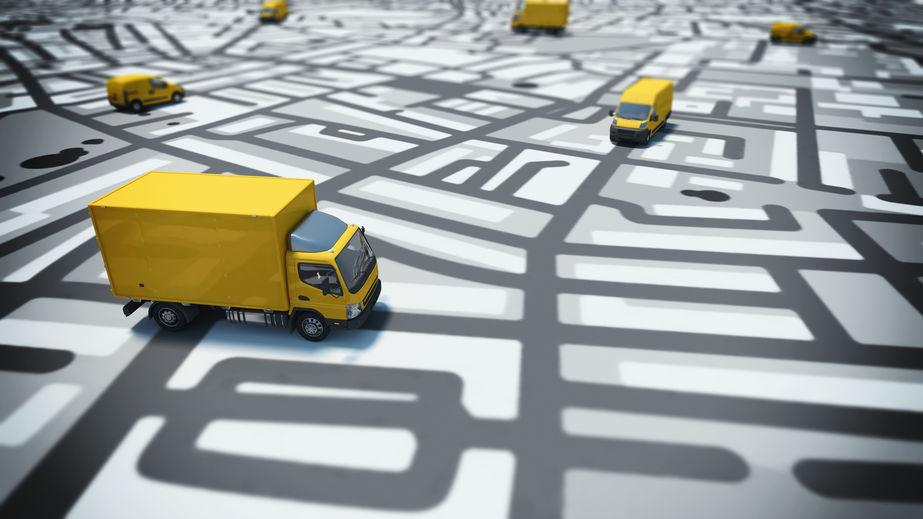 GPS camion que choisir