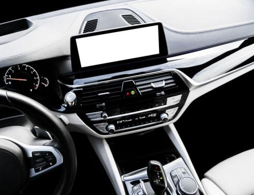 Meilleur autoradio GPS : Comparatif et Avis