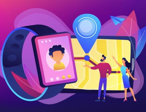 Choisir la meilleure montre GPS pour enfant : Comparatif et Avis